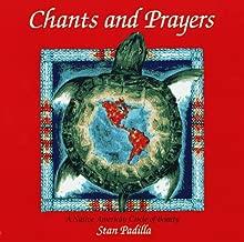 Chants and Prayers