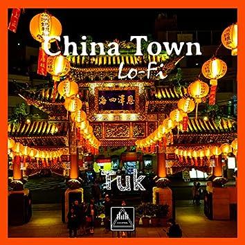 China Town Lo-fi