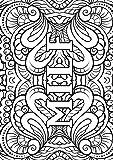 Zoom IMG-1 enlarge your pencil rilassati e