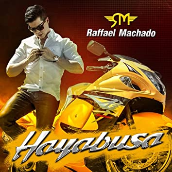 Hayabusa - Single