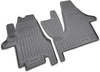 Suchergebnis Auf Für Vw T6 Fußmatten Matten Teppiche Auto Motorrad