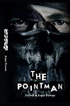 The Pointman: Danish (Danish Edition)