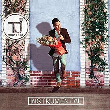 TJ Monterde (Instrumental)