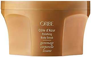 Oribe Cote d'Azur Polishing Body Scrub, 167g