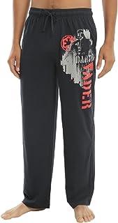 Star Wars Rogue One Darth Vader Guys Pajama Pants