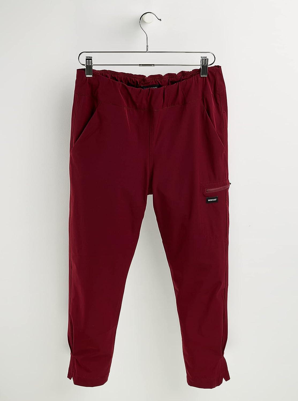 Safety and trust Burton Women's Luxury goods Multipath Pants Tech