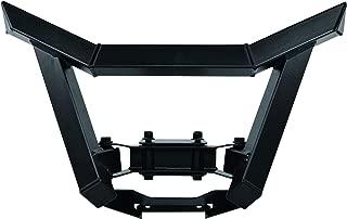 Aprove Precursor Front Bumper compatible with Can-Am Maverick X3