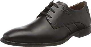 FRETZ men Leon, Zapatos de Cordones Derby Hombre