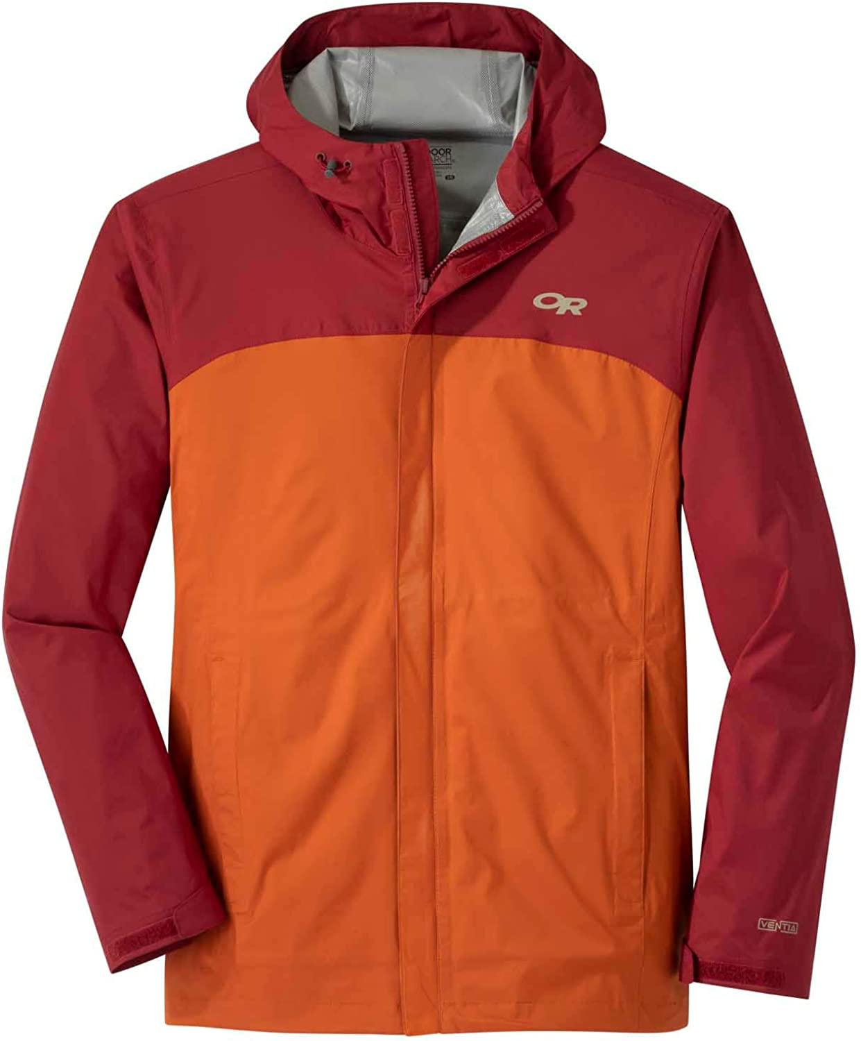 Outdoor Research Men's Apollo Complete Free Shipping Rai latest Waterproof Stretch Lightweight