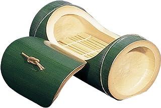 山下工艺(Yamasita craft) 日本制造 新若竹三角洲 带竹节28050490