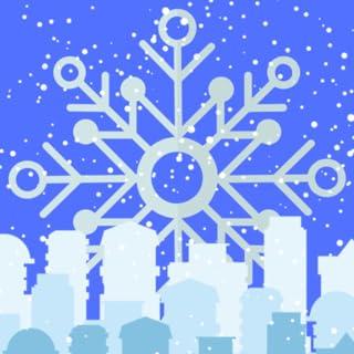 Winter Wonderland Add-On For Minecraft PE