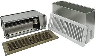 Best airtap heat pump water heater Reviews