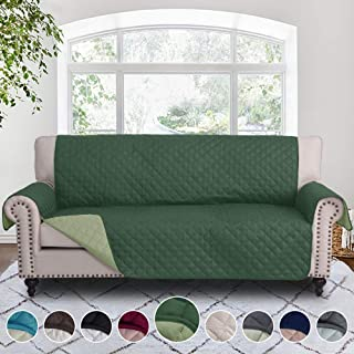 Best sage green couch Reviews