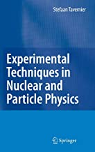 Best experimental techniques in nuclear physics Reviews