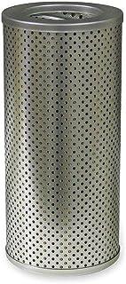 Baldwin Filtro PT9357, Elemento Hidráulico