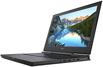 $1199 » Dell G7 Gaming Laptop Flagship 2019, 15.6'' Full HD IPS Display, Intel Six-Core i7-8750H, 16GB DDR4, 128GB PCIe SSD + 1TB HDD, MaxxAudio Backlit Keyboard Thunderbolt 6GB GeForce GTX 1060 Max-Q Win 10