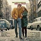 The Freewheelin' Bob Dylan (Vinyl)