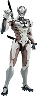 Best japanese action figures Reviews
