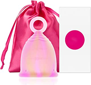 Amazon.es: la copa menstrual
