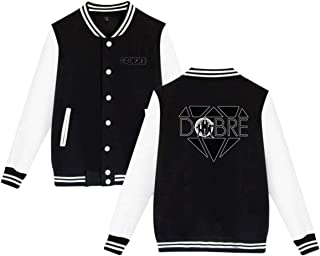 dobre jacket