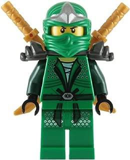 Best ninjago zx ninjas Reviews