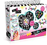 Canal Toys - CT28596 - Loisirs Créatifs - Bijou et Cosmétique - Style For Ever - Coffret Pend' Charms
