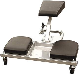 ALC Keysco 78032 Knee Saver Work Seat with Tool Tray