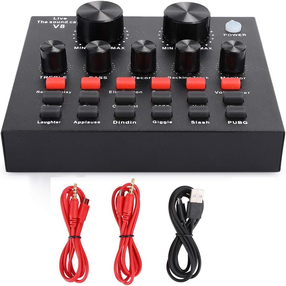WINSHIDEN v8 ABS Black Bluetooth New free shipping York Mall Adjustment Volume Change Voice