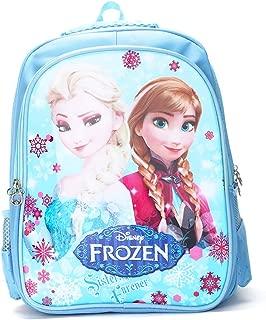Best frozen backpack toddler Reviews