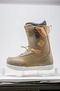 Flux GT-Speed Snowboard Boot - Men's