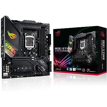 Placa Base mATX Intel de 10a Gen LGA 1200 COM ASUS Prime H410M-D Puerto COM y Cabezal LPT HDMI VGA USB 3.2 Gen 1 M.2 LAN 1Gb DDR4 2933 MHz