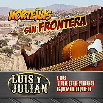 Norteñas Sin Frontera