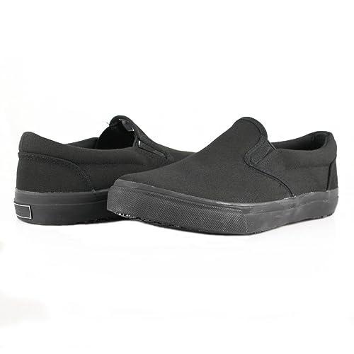 Non Slip Shoes Women S Amazon Com
