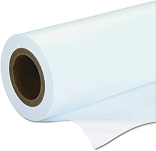 Epson S042081 Premium Luster Photo Paper, 3' Core, 24