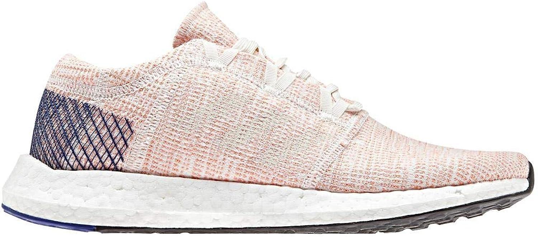 Adidas - Pureboost Go Damen B07C1BSJGD  Super Handwerkskunst