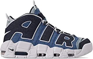 Best nike air more uptempo nike store Reviews