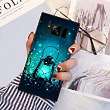 Best firefly mobile 2017 phones Reviews