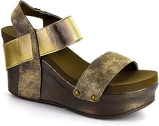 Women's Agnus Wedge Sandal