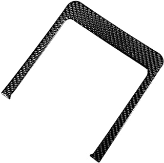 Shumo Universal Gabbia del Supporto del Telefono del Sacchetto del Sacchetto della Tasca di Seat del Sacchetto di Immagazzinaggio Netto Automobile della Rete