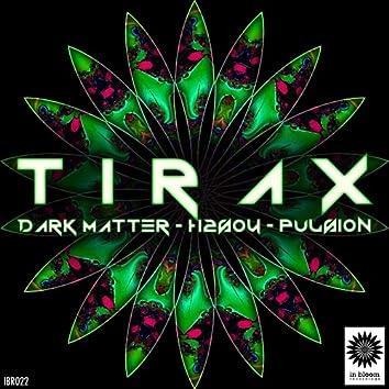 TiRax EP