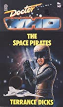 Best dr who the space pirates Reviews