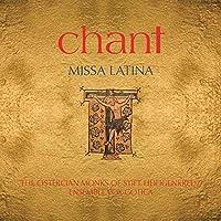 Various: Chant