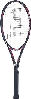 SRIXON(スリクソン) 硬式テニス ラケット レヴォ CZ 100S SR21712