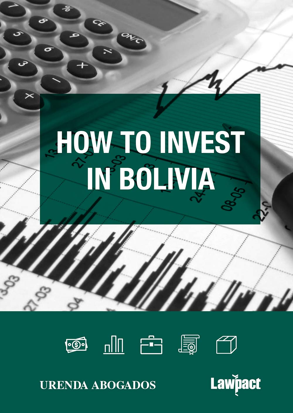 How to invest in Bolivia