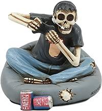 Best skeleton video game Reviews