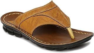 PARAGON Men's Thong Sandal
