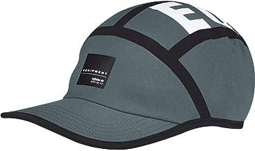 T-Rex Drummer Adult Adjustable Trucker Mesh Hat Baseball Cap QW291