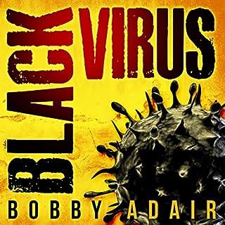 Black Virus cover art