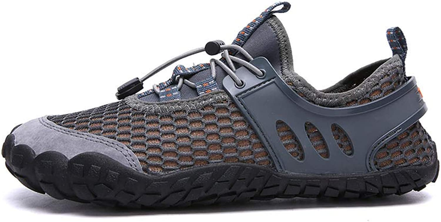 Water shoes Sneakers Water shoes Beach Sandals Upstream Aqua shoes Quick Dry