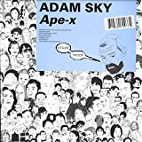 Ape X [12 inch Analog]